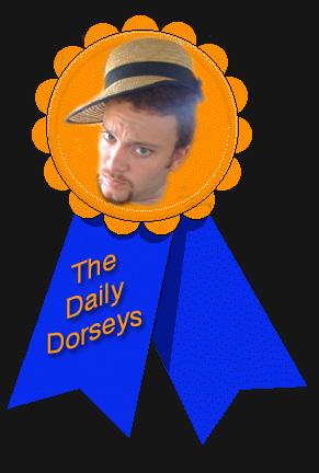 dailydorseysribbon